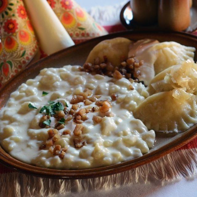 Reštaurácia Koliba – Myslava